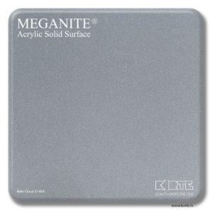 Meganite Rain Cloud 519SA