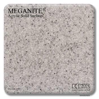 Meganite Silver Mist 219AR