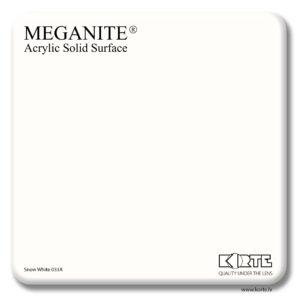 Meganite Snow White 033A