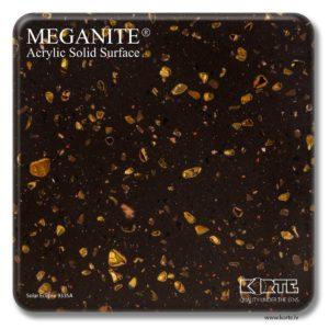 Meganite Solar Eclipse 933SA