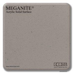 Meganite Staten Island Stone 502A