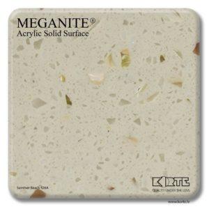 Meganite Summer Beach 426A