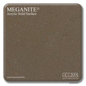 Meganite Under The Boardwalk 505SA