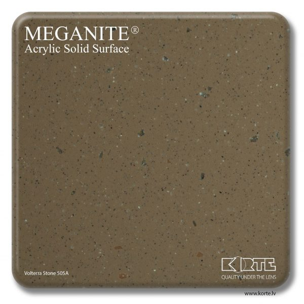 Meganite Volterra Stone 505A