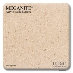 Meganite Wheat Mist 266AR