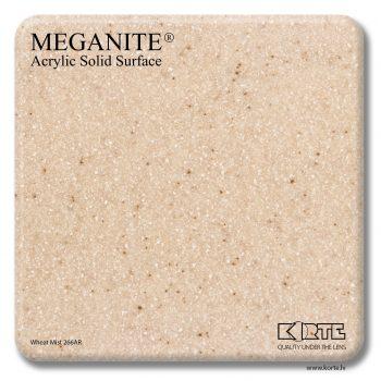 Meganite Wheat Mist 266AR