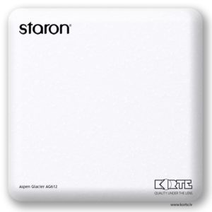 Staron Aspen Glacier AG612