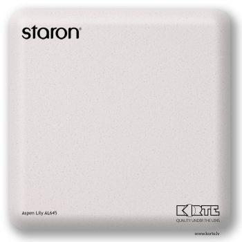 Staron Aspen Lily AL645