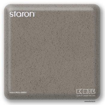 Staron Aspen Misto AM681