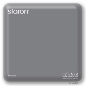 Staron Bliss SB022