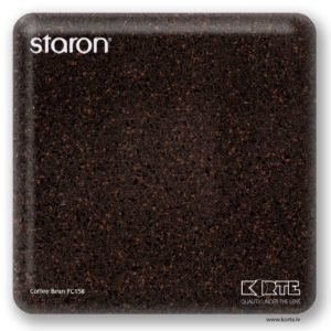 Staron Coffee Bean FC158