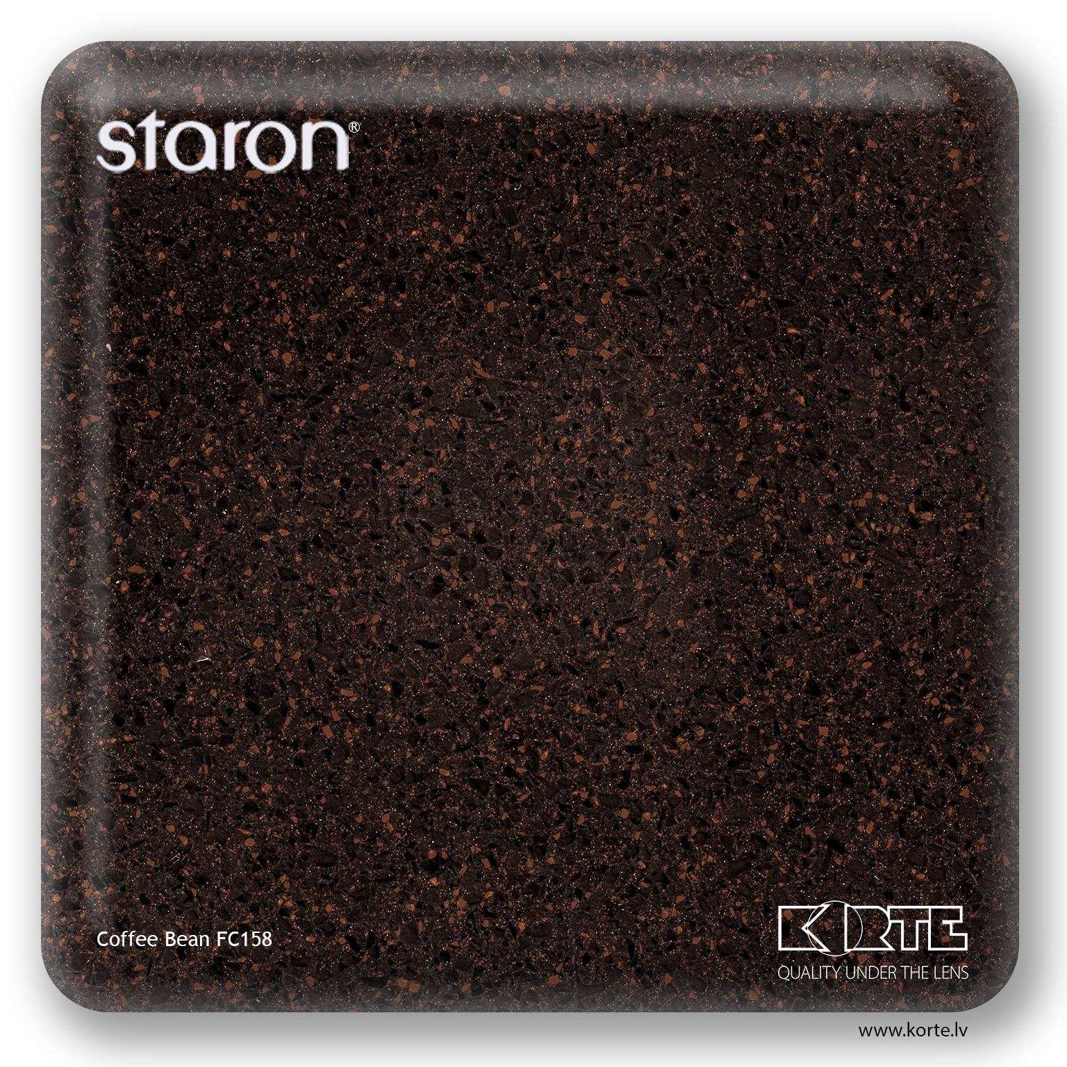 Staron Coffee Bean FC158