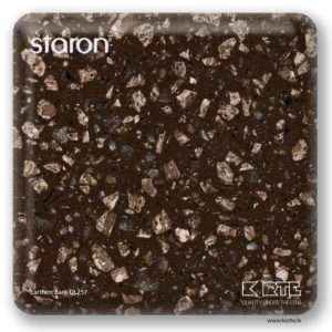 Staron Earthen Bark QL257
