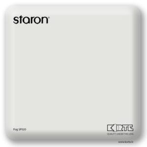 Staron Fog SF020