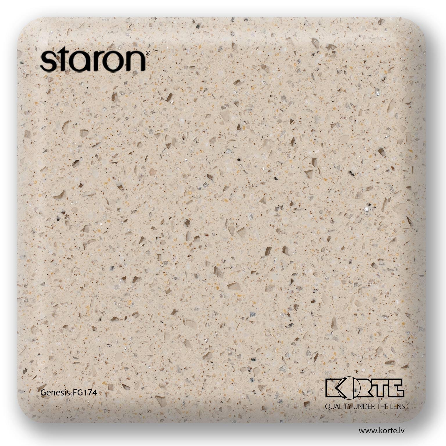Staron Genesis FG174