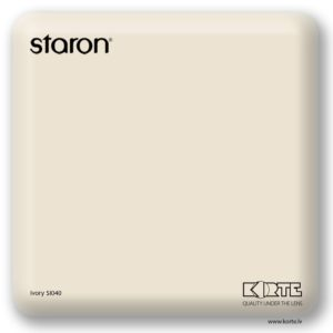 Staron Ivory SI040