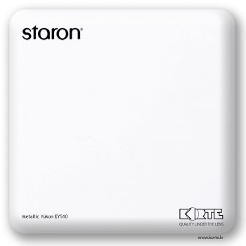 Staron Metallic Yukon EY510