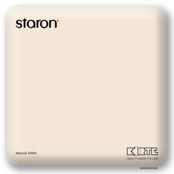 Staron Natural SV041