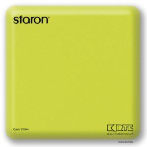 Staron Oasis SO064