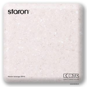 Staron Pebble Saratoga SP016