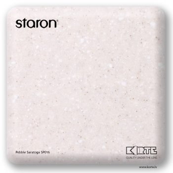 Staron Pebble Saratoga SP016