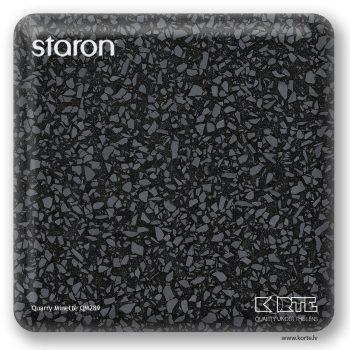 Staron Quarry Minette QM289