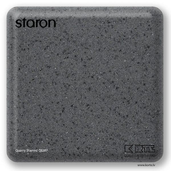 Staron Quarry Starred QS287