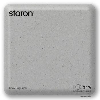 Staron Sanded Heron SH428