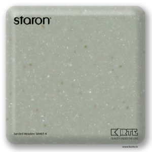 Staron Sanded Meadow SM465 N