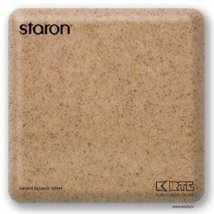 Staron Sanded Oatmeal SO446