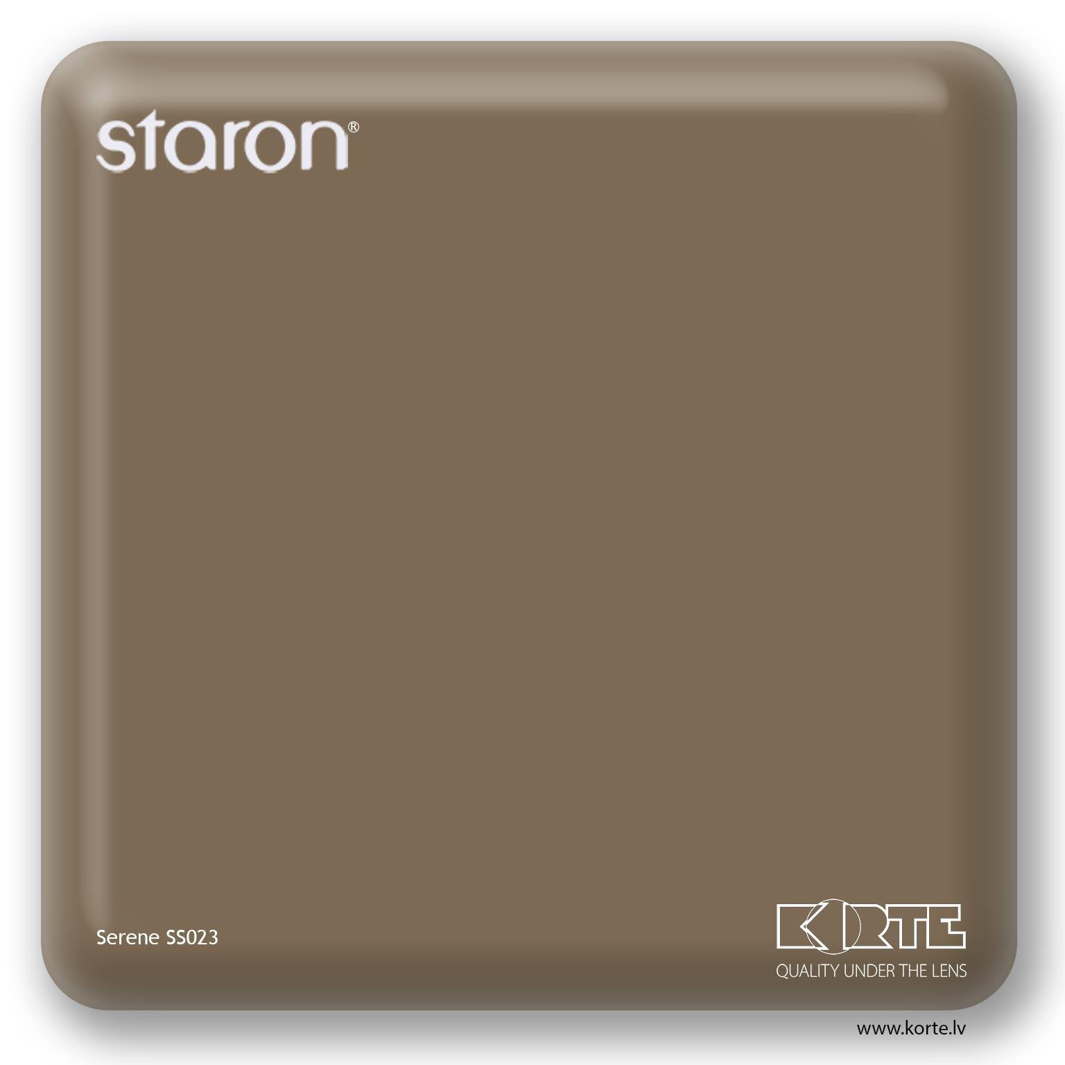Staron Serene SS023