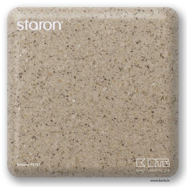Staron Sonoma FS143