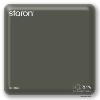 Staron Steel ST023