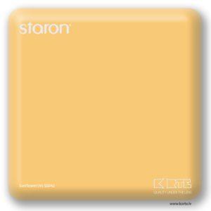 Staron SunflowerN SS042