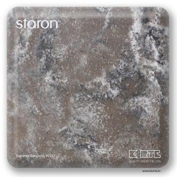 Staron Supreme Concerto VC157