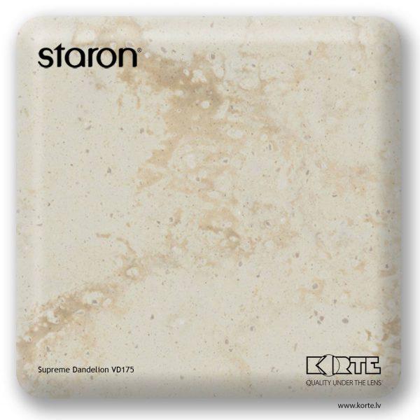 Staron Supreme Dandelion VD175
