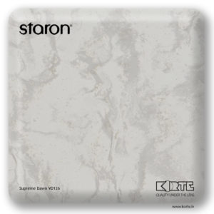 Staron Supreme Dawn VD126