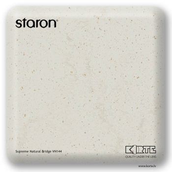Staron Supreme Natural Bridge VN144