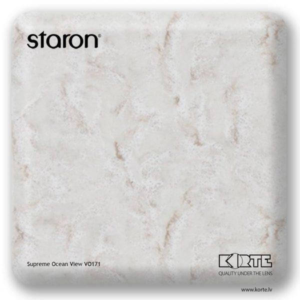 Staron Supreme Ocean View VO171