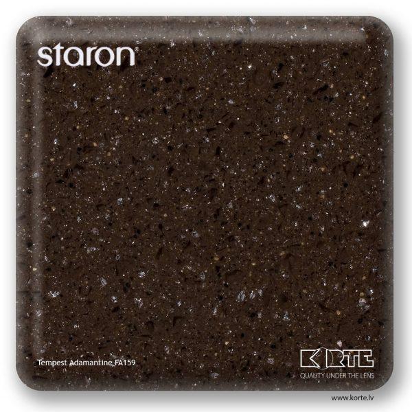 Staron Tempest Adamantine FA159 1
