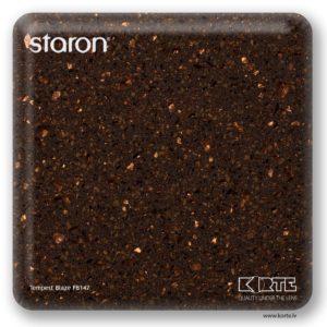 Staron Tempest Blaze FB147