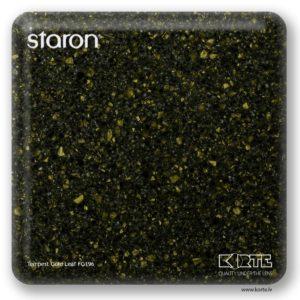 Staron Tempest Gold Leaf FG196