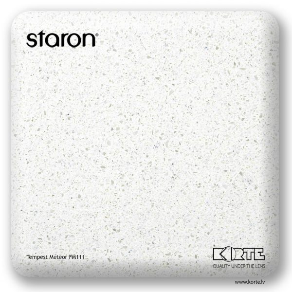 Staron Tempest Meteor FM111