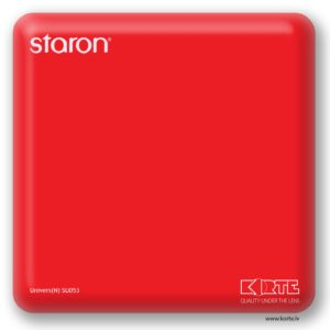 Staron UniversN SU053