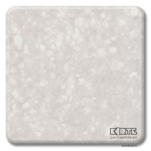 Avonite Frosted Glass