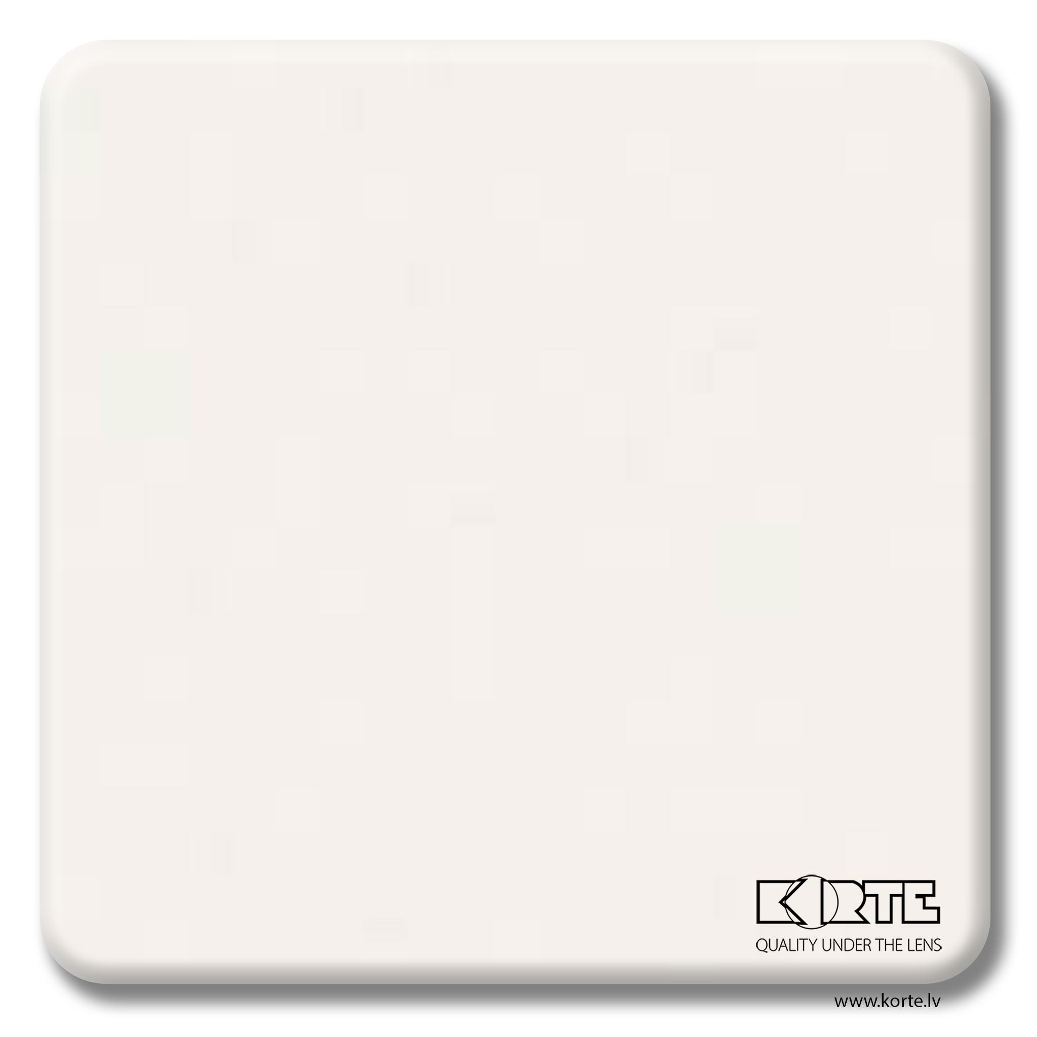 LG Himacs Satin White