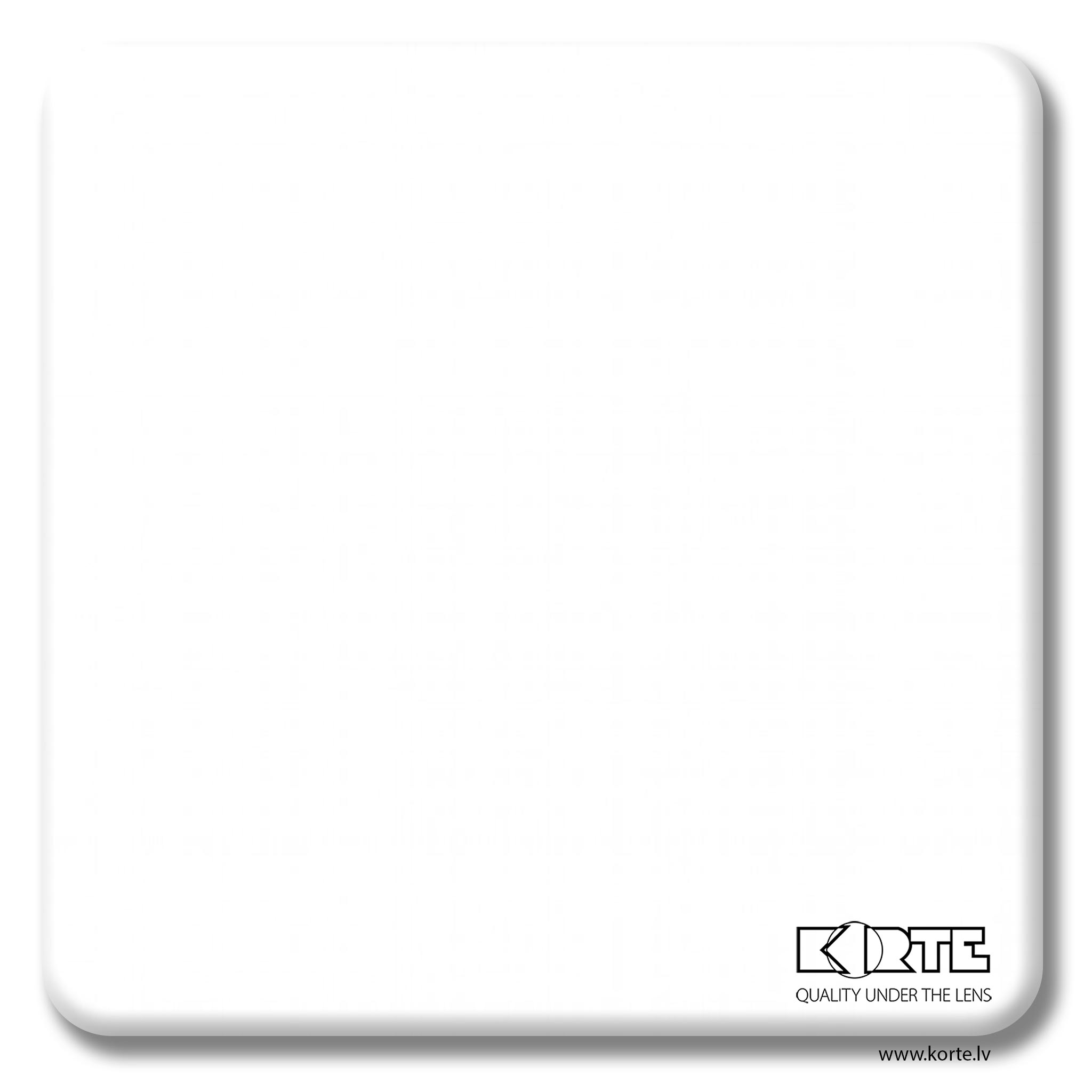 LGHimacs Alpine White