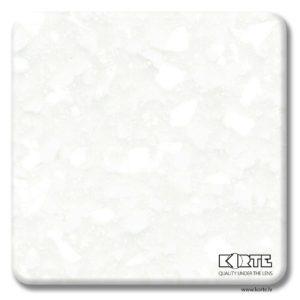 LGHimacs Arctic Granite