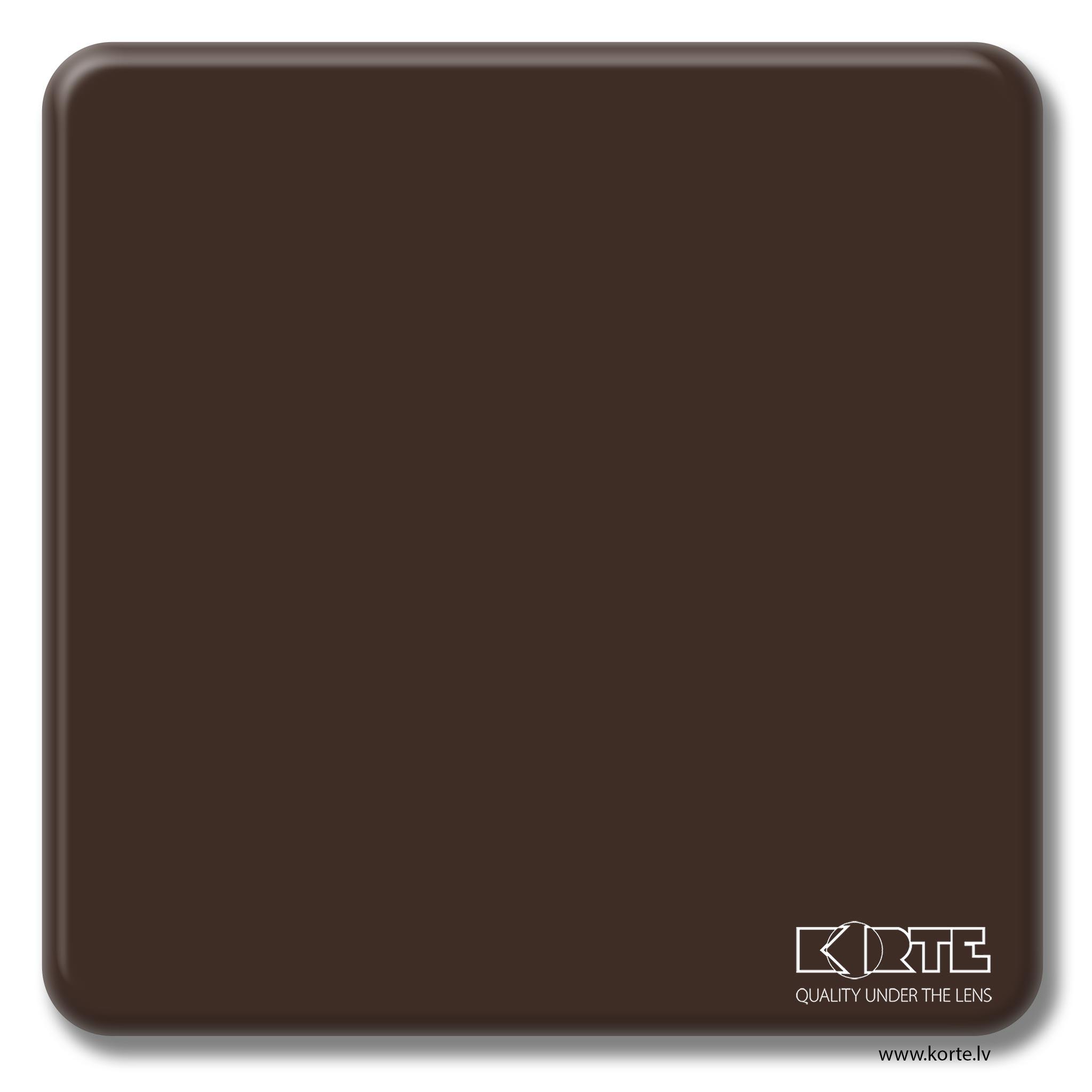 Lyric Chocolate
