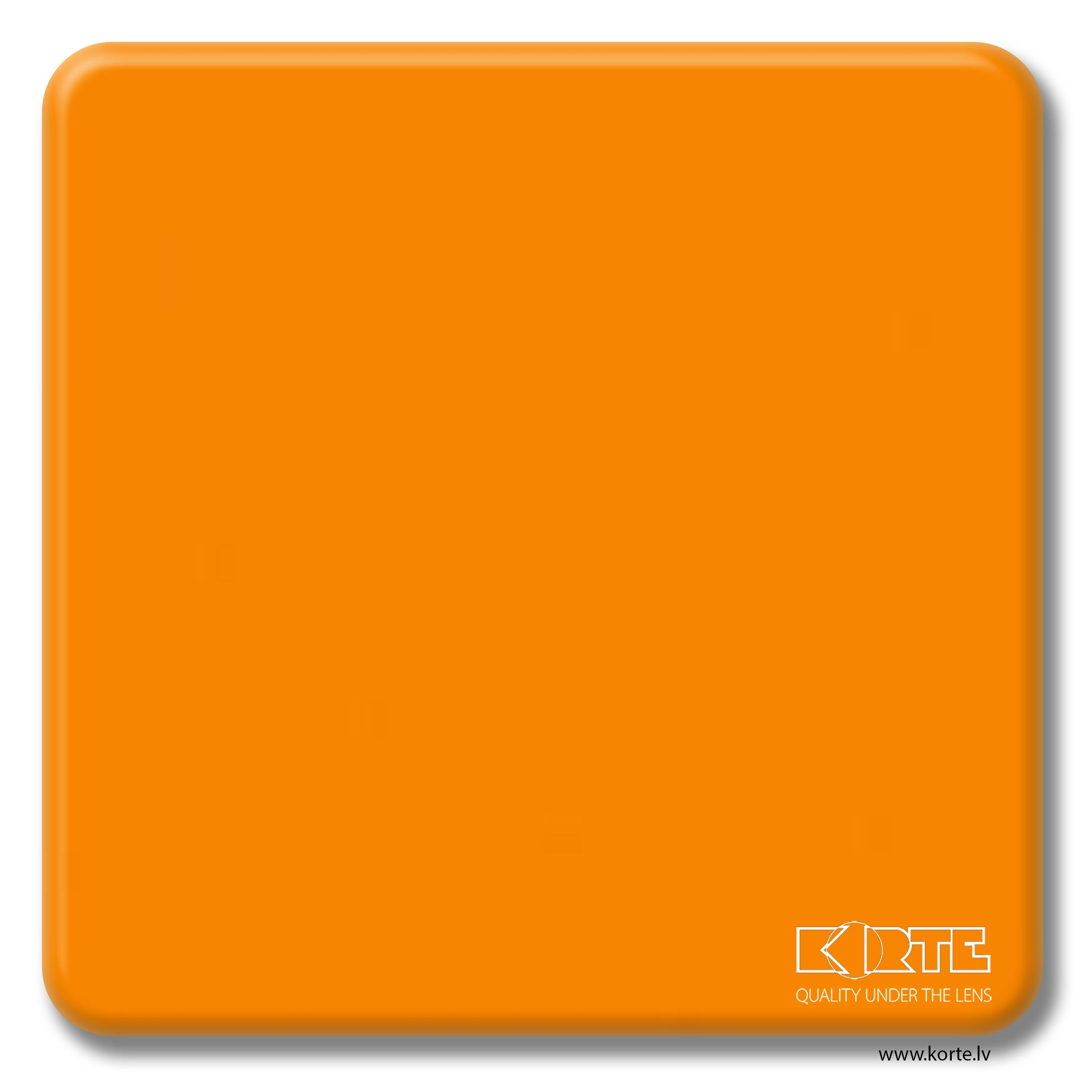 Lyric Tangerine